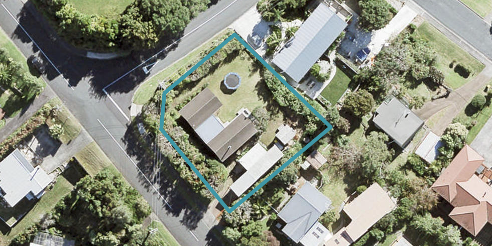28 Penton Road, Stanmore Bay, Whangaparaoa