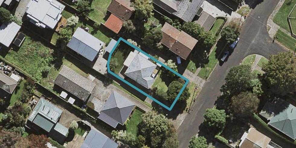 18 Rangipawa Road, One Tree Hill, Auckland