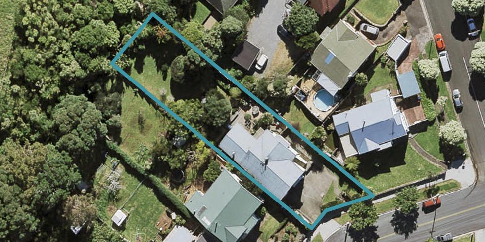 7 Mount Royal Avenue, Mount Albert, Auckland