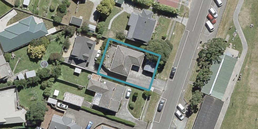 16 Bannister Avenue, Johnsonville, Wellington