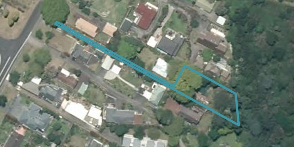 49 Taupahi Road, Turangi