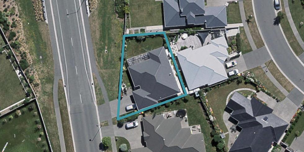 74 Aidanfield Drive, Aidanfield, Christchurch