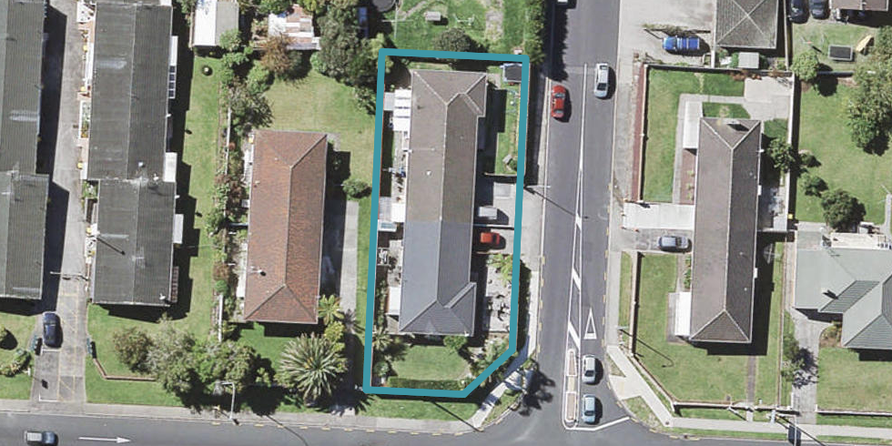 1/2 The Link, Howick, Auckland