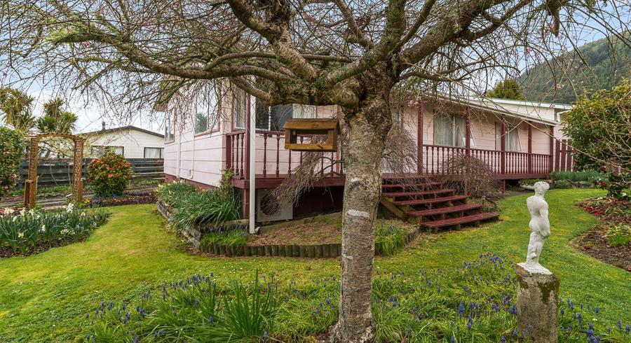 45 Stembridge Road, Ngongotaha, Rotorua