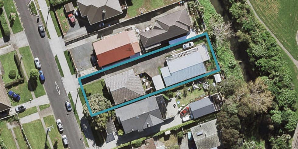 30B Somerset Road, Mount Roskill, Auckland