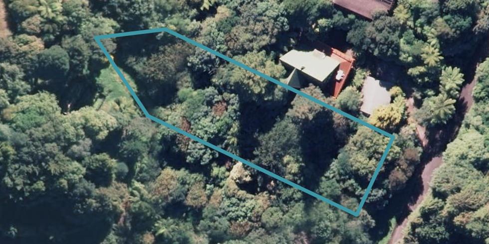 21 Te Toroa Drive, Lake Tarawera, Rotorua