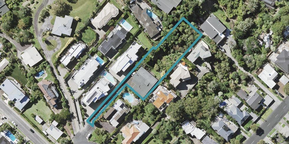 50 Castor Bay Road, Castor Bay, Auckland