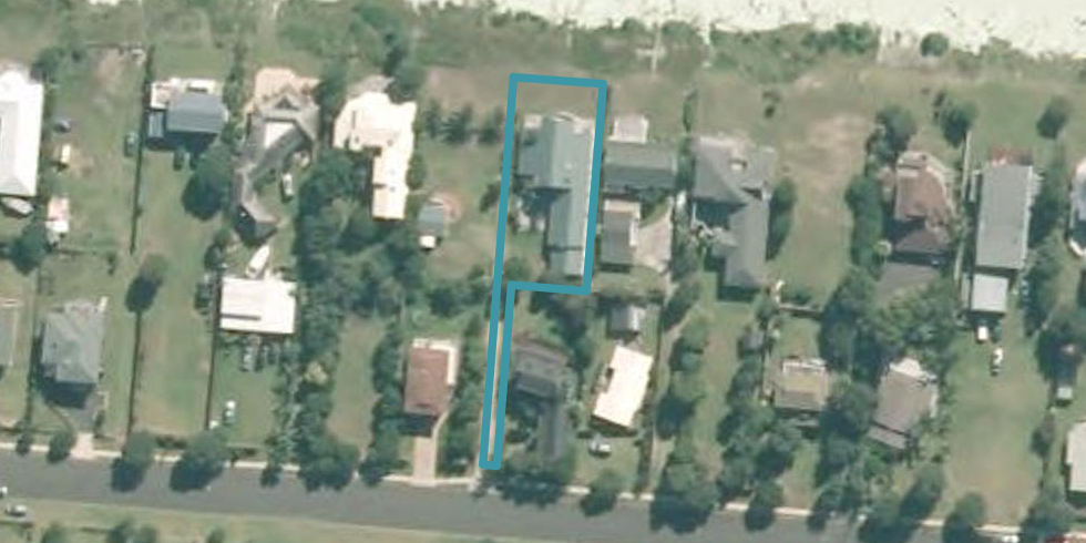 290 Kenwood Drive, Matarangi