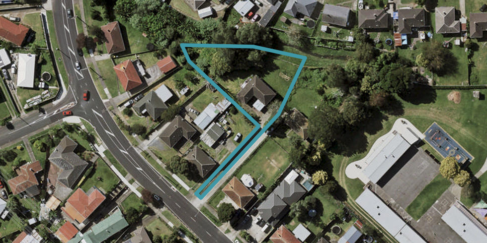 204 Bairds Road, Otara, Auckland