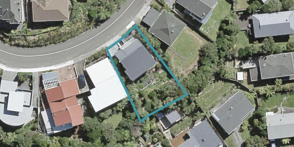 147 Orangi Kaupapa Road, Northland, Wellington