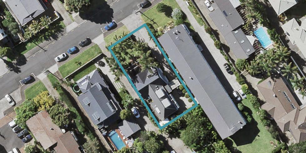 9 Sanders Avenue, Takapuna, Auckland