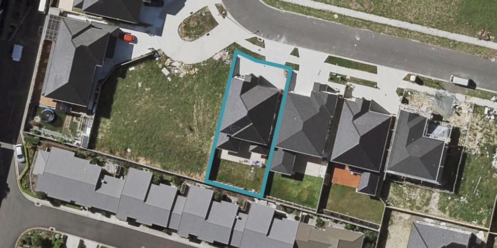 19 Kawa Drive, Flat Bush, Auckland