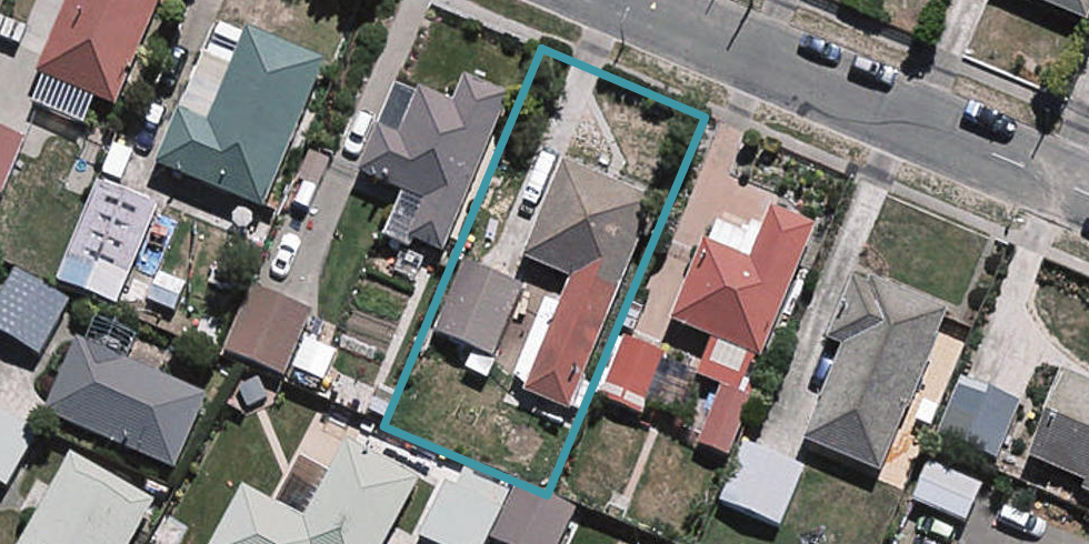 7 Tirangi Street, Hei Hei, Christchurch