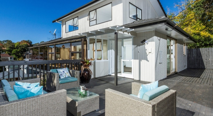 1/15 Long Bay Drive, Torbay, Auckland