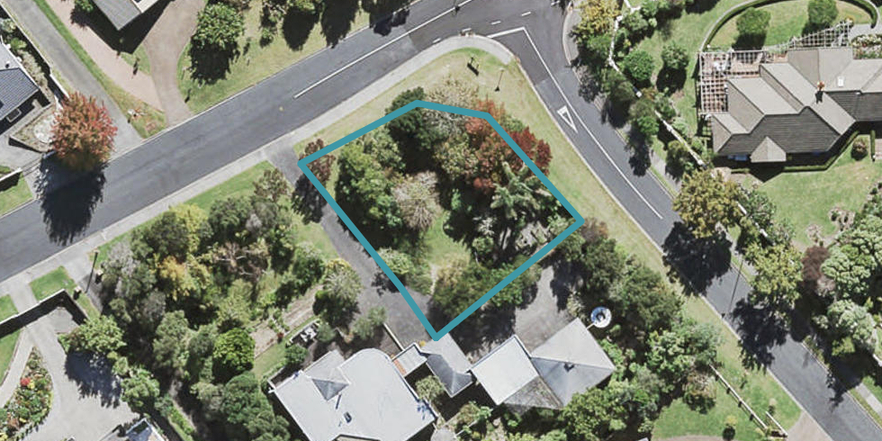 19 Pounamu Avenue, Greenhithe, Auckland