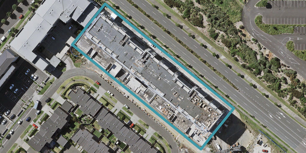 189 College Road, Stonefields, Auckland