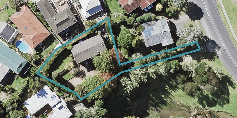 84 Glencoe Road, Browns Bay, Auckland