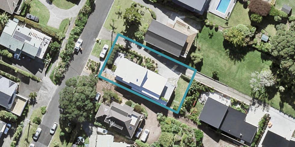91 Hebron Road, Waiake, Auckland