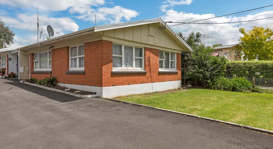 11A Lupton Avenue, Kensington, Whangarei