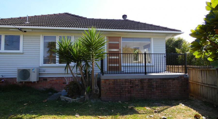 81 Royal View Road, Te Atatu South, Auckland