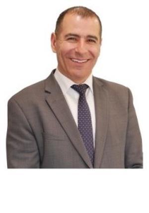 Chris Yiavasis
