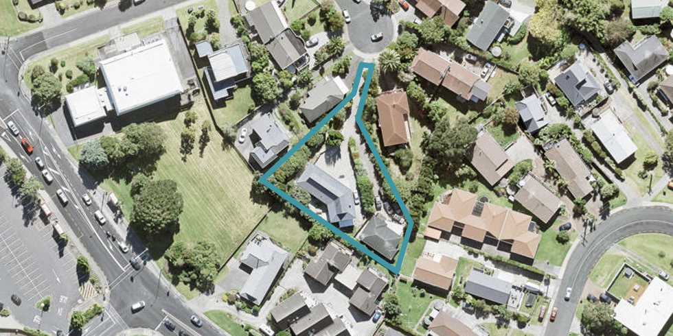 11A Tower Hill, Stanmore Bay, Whangaparaoa