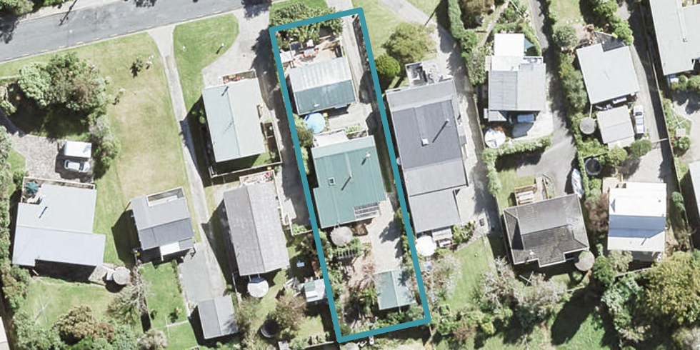 19 Holiday Road, Stanmore Bay, Whangaparaoa