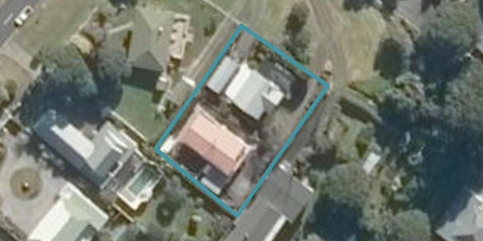 2 Mckenzie Avenue, Onerahi, Whangarei