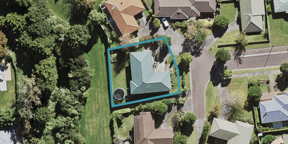 13 Cornell Court, Albany, Auckland