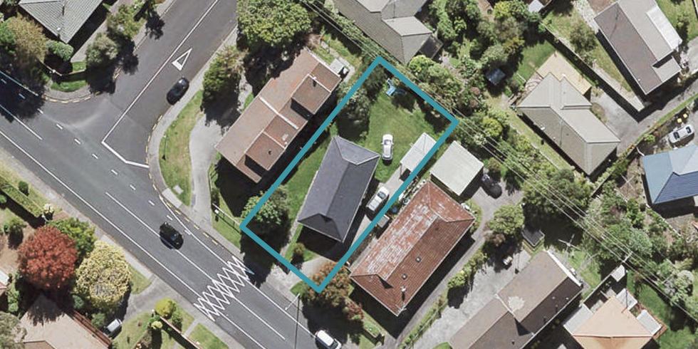 50 Butterworth Drive, Glendene, Auckland