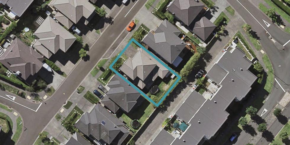 38 Wynne Gray Avenue, Stonefields, Auckland