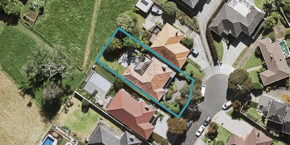 16 Kerr-Taylor Avenue, Mount Albert, Auckland