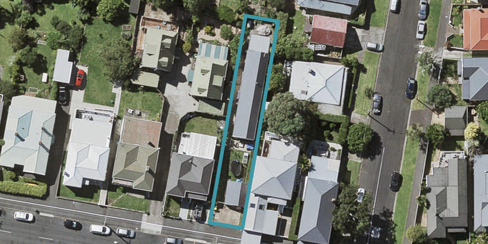74 Calliope Road, Stanley Point, Auckland