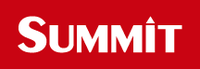 Summit - Richmond