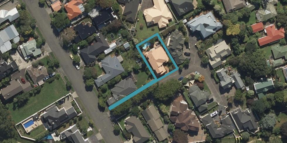 63 Collingwood Street, Hokowhitu, Palmerston North