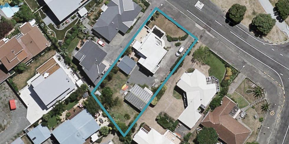 15 Ferguson Avenue, Westshore, Napier