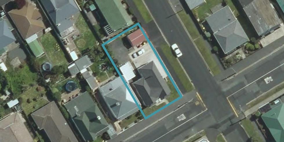 42 Bellona Street, Saint Kilda, Dunedin