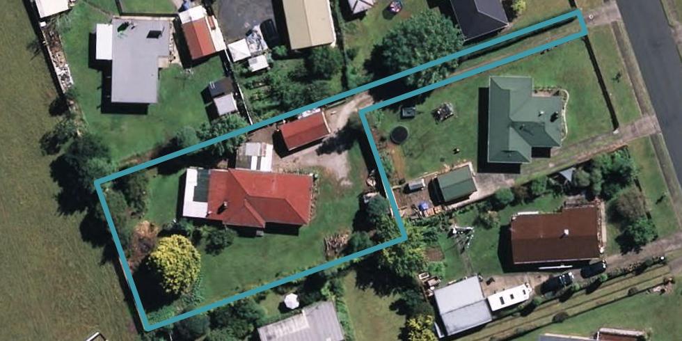 47 Kokiri Street, Ngongotaha, Rotorua
