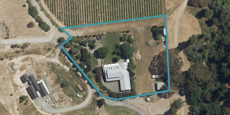 A/202 Wither Road, Witherlea, Blenheim