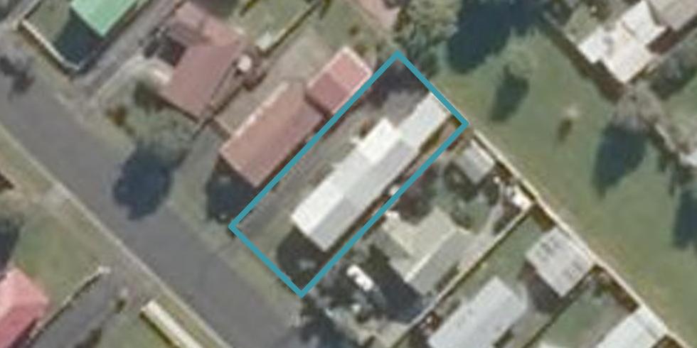51 Heretaunga Street, Tikipunga, Whangarei