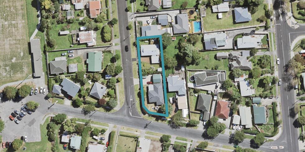 18 Arney Road, Ranui, Auckland