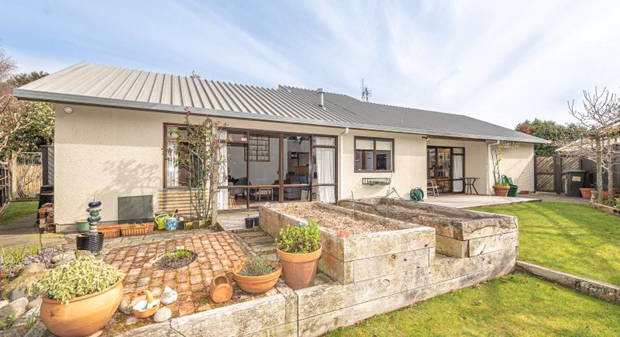 3 Collier Place, Saint Johns Hill, Whanganui
