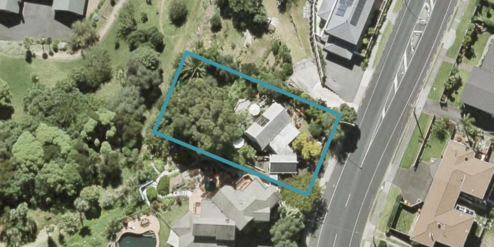 324 Otumoetai Road, Otumoetai, Tauranga