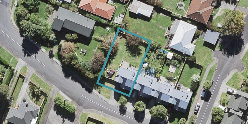 35 Kelman Road, Kelston, Auckland