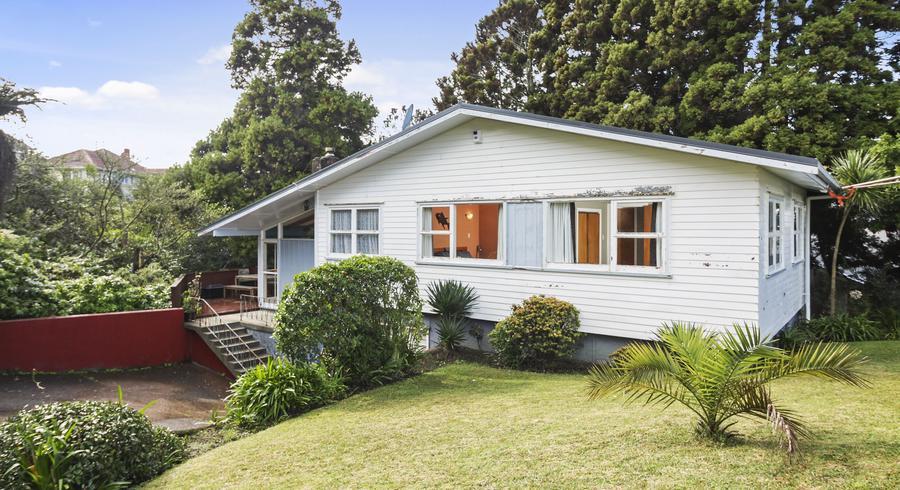 63 Albrecht Avenue, Mount Roskill, Auckland