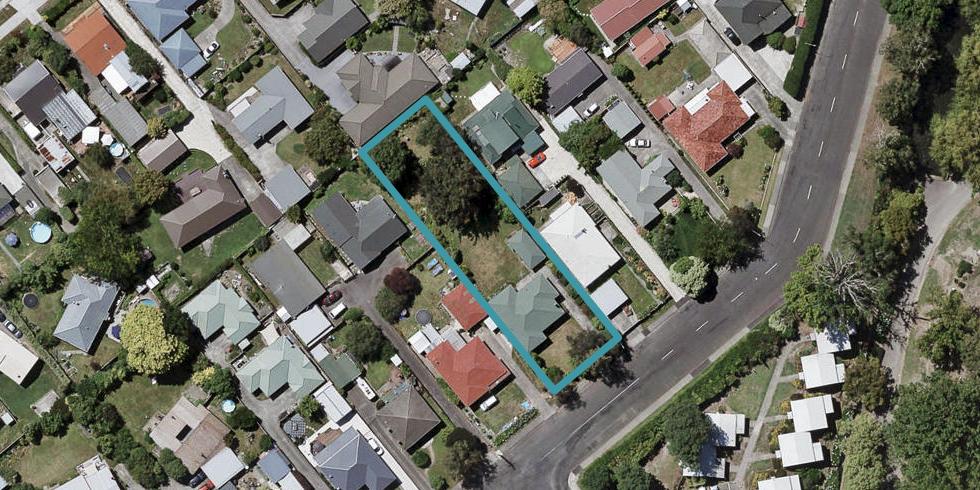 606 Terrace Road, Parkvale, Hastings