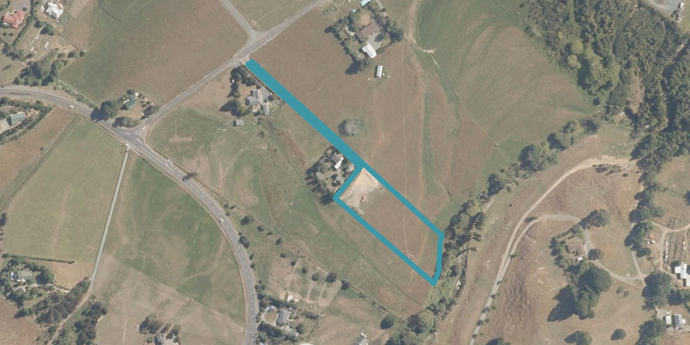 0 Cable Bay Rd, Hira, Nelson