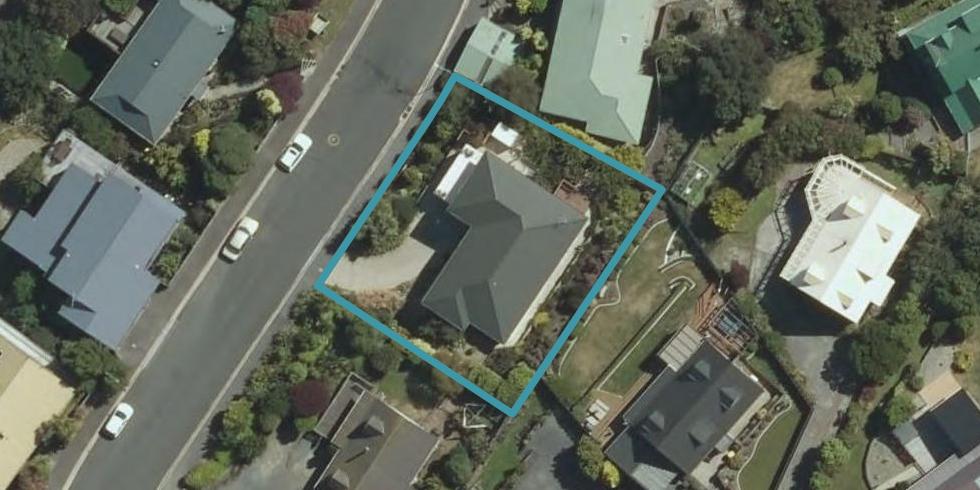 30 Aytoun Street, Waverley, Dunedin