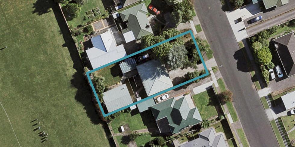 28 Sturdee Road, Manurewa, Auckland