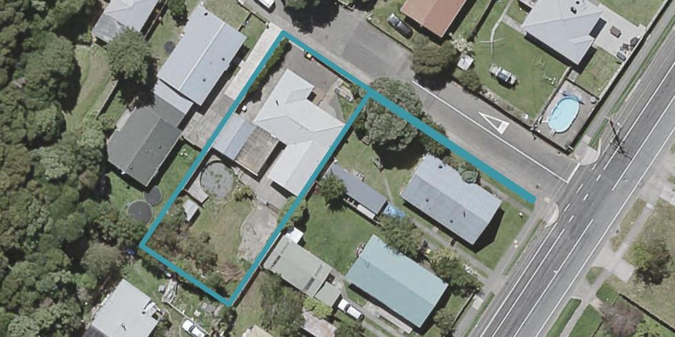 51 Ruahine Street, Paraparaumu